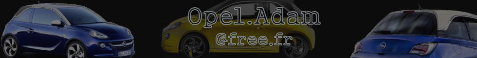 Logo de http://opel.adam.free.fr/